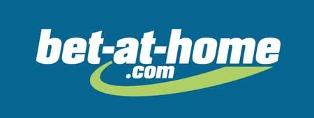 BAH-logo