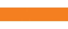 Expekt-logo